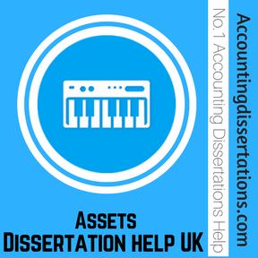 Assets Dissertation help UK (1)